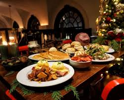 food thanksgiving day hours 2016 best 2017