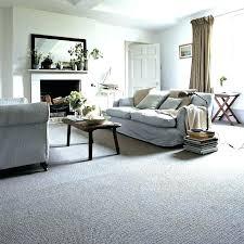 chic bedroom ideas shabby chic bedroom ideas grey fantastic light gray carpet living