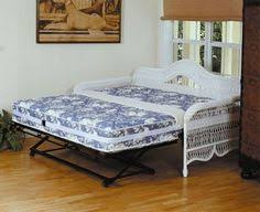 queen size daybed full size day bed and luxury full size daybed