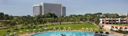 mövenpick ambassador hotel accra 5 star hotel in ghana