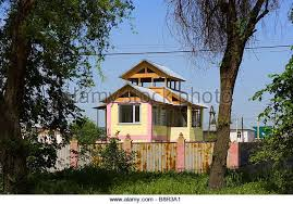 Small Home Construction Small Building Project Stock Photos U0026 Small Building Project Stock