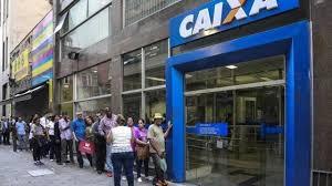 demonstrativo imposto de renda 2015 do banco do brasil imposto de renda 2018 caixa libera no site demonstrativos de
