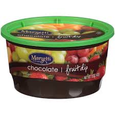 chocolate fruit delivery kroger marzetti chocolate fruit dip delivery online in houston