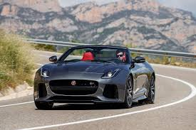 punch buggy car convertible jaguar f type convertible 2018 2019 car release and reviews