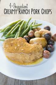 Slow Cooker Steak And Potatoes 5 Dollar Dinnerscom | 200 best slow cooking images on pinterest casserole recipes crock