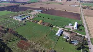 wisconsin farms and farmland for sale united country farmland