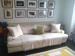 enchanting playroom sofa is that true u2014 expanded your mind