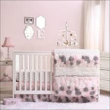 Deer Nursery Decor Furniture Fawn Nursery Decor Outdoor Themed Nursery Bedding
