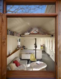 converted garages google search nesting pinterest