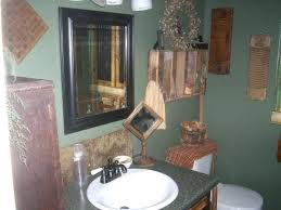 country bathroom ideas for small bathrooms small country bathrooms ideas country bathroom ideas for small