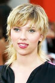 mullet hairstyles for women taylor swift mullet british vogue cover