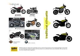 jeep off road silhouette electric motorcycle rayden way design project on behance