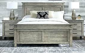 Pine Bed Set Solid Pine Bedroom Set Corona Solid Pine Bedroom Furniture Set