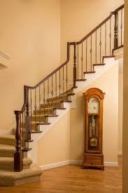 Banister Fittings 6010 Handrail Stairsupplies