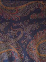Blue Home Decor Fabric 374 Best Fave Fabrics Images On Pinterest Upholstery Fabrics
