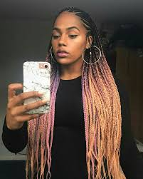 29 best hairstyle images on pinterest african braids hairstyles