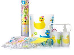 Yellow Duck Bath Rug Bathroom Kids Bathroom Accessories 51 Kids Bath Rug Childrens