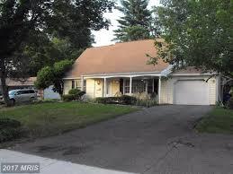 3109 tinder pl bowie md 20715 estimate and home details trulia