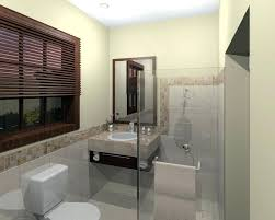 small tiled bathroom ideas large subway tile shower pictures bathrooms design of tiled showers
