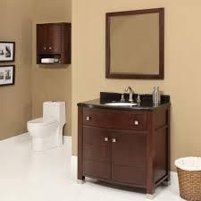 Bertch Bathroom Vanities by Bertch Bathroom Vanity Dimensions
