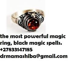 black magic rings images 24 best the most powerful magic ring for all your love problems jpg