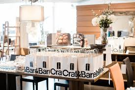 furniture wedding registry wedding registry event with crate and barrel tremaine ranch