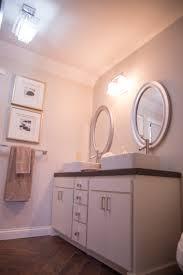 Diy Bathroom Renovation by Diy Bathroom Remodeling Dact Us