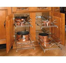 Pull Out Wire Baskets Kitchen Cupboards by 19 Best Our Products Slide Out Shelves Llc Images On Pinterest