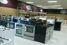 Ornament Store Near Me Home Appliances Interesting Outlet Appliance Stores Local Used