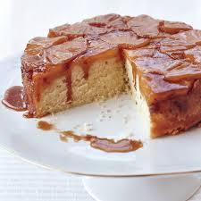 traditional upside down pineapple cake recipe cake man recipes