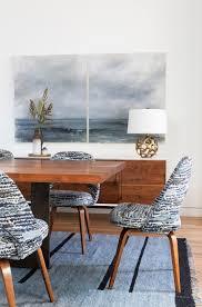 ashland home decor latest home theatre wall decor inaracenet with