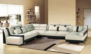 canapé d angle cuir canapés panoramiques vente canapes discount celeste lecoindesign