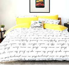 most comfortable bedding most comfortable bedding sets most comfortable bed sheets reddit