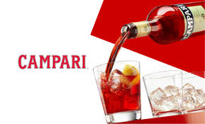 campari campari u2014 the wildflower group