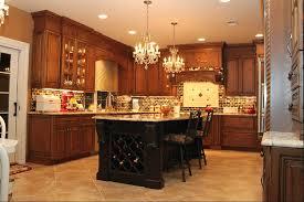 Designer Kitchen Designer Kitchen Bath Inc Home