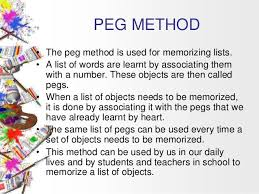 pinterest the world s catalog of ideas pinterest the world s catalog of ideas mnemonic devices for