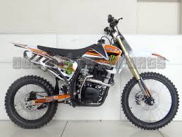 motocross bike for sale cheap dirt bikes for sale 50cc 90cc 125cc u0026 250cc massive range