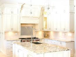 Cabinet Doors Lowes White Kitchen Cabinet Doors Lowes Black And Cabinets Using On Your