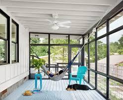 Industrial Loft Floor Plans Gorgeous Hammock Chairs Look Bookshelves Brick Walls Built In