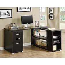 L Shaped Desk For Home Office Magnificent Home Office L Shaped Desk For Inspirational Home