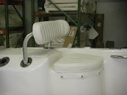 marine boot c bathroom cape harbor marine boats motors trailers