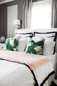 home design bedding best 25 black white bedding ideas on black white