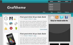 tutorial wordpress blog and coding wordpress themes from scratch