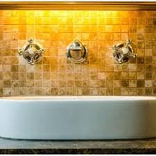 Tile Installation San Diego Del Mar Tile And Stone Installation 32 Photos U0026 28 Reviews