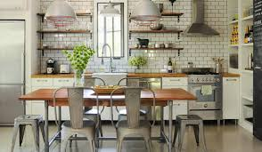 everything you need for a farmhouse style kitchen bhg com shop