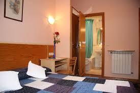 chambre hote san sebastian chambres hotel pension chambres d hotes centre sebastien san