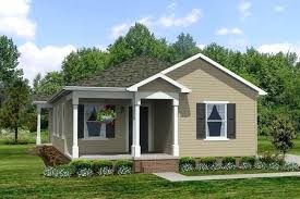 cute house designs simple small house design cute small house plans home decoration
