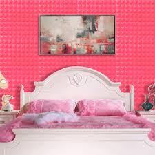 3d Bedroom Wall Panels Diy Wall Panels Promotion Shop For Promotional Diy Wall Panels On