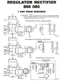 diagrams 602821 rotax 582 wiring diagram u2013 ducati ignition rotax
