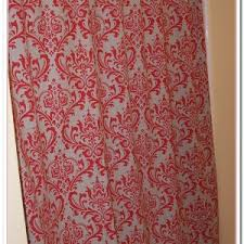 damask bathroom rug curtain curtain image gallery yervxd94q7